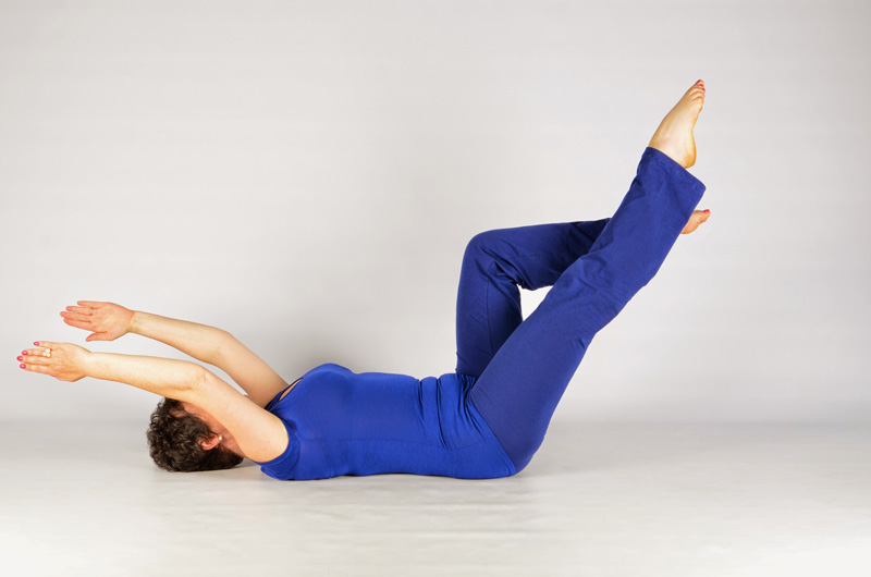 4-double-leg-stretch-pilatesgymnantesest-large