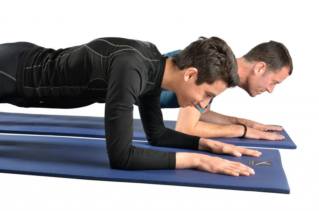 Pilates-1153-large